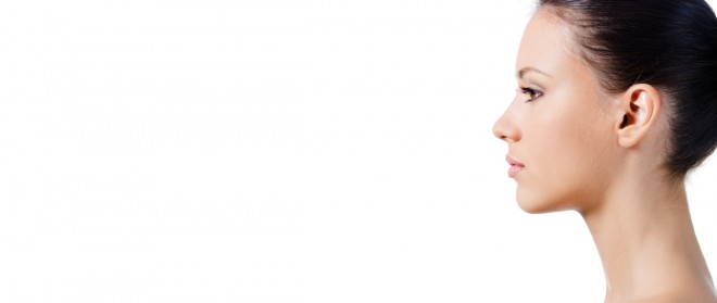 liposuccion du cou / lipoaspiraton chirurgie esthétique Nice Monaco