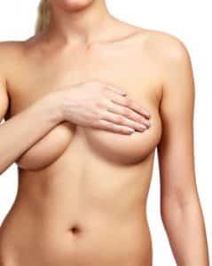 reconstruction mammaire chirurgie du sein