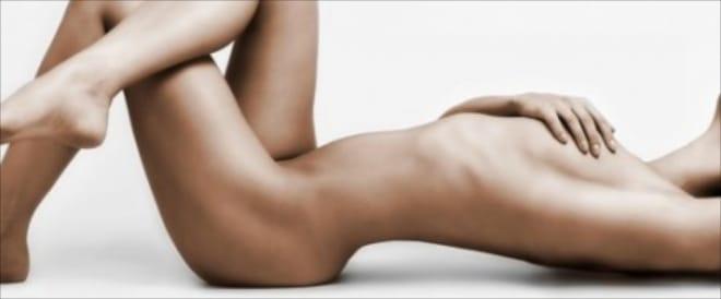 chirurgie de la silhouette liposuccion nice