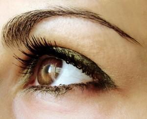 chirurgie esthetique du regard à nice