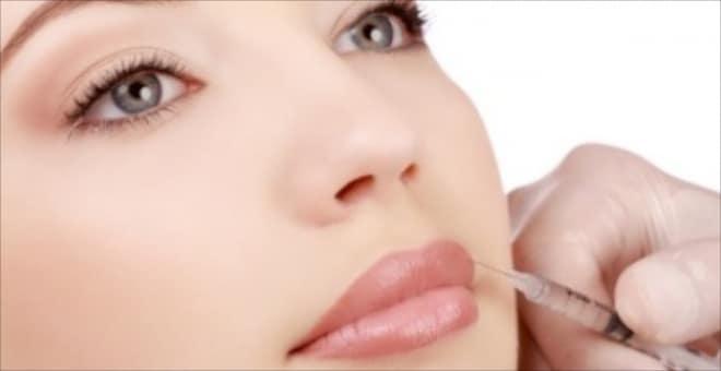 Injection d acide hyaluronique à Nice Monaco Menton Dr Gasnier   Dumas b1160b5481c