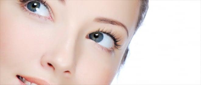 Lipofilling du visage - Lipostructure faciale