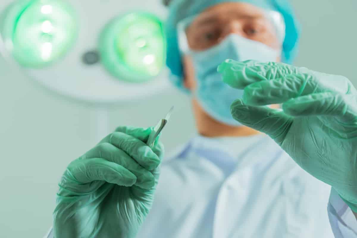 Comment faire le choix du bon ou du meilleur chirurgien plasticien