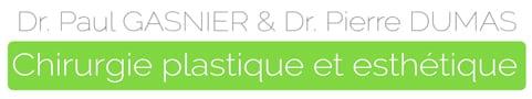 Chirurgie esthétique & Médecine Esthétique à Nice Monaco Menton