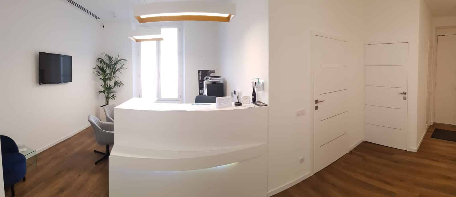 Cabinet de chirurgie esthétique Nice Nice Jean Médecin
